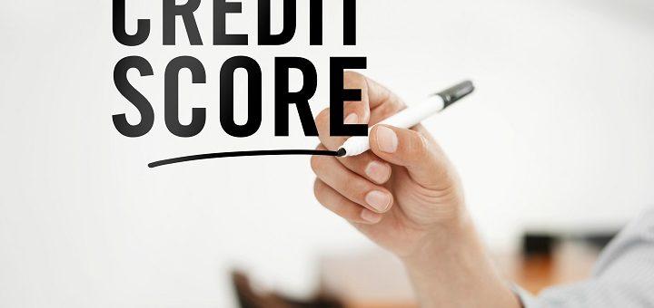 delhiwatcher credit score
