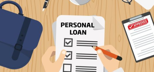 Delhiwatcher Personal Loan