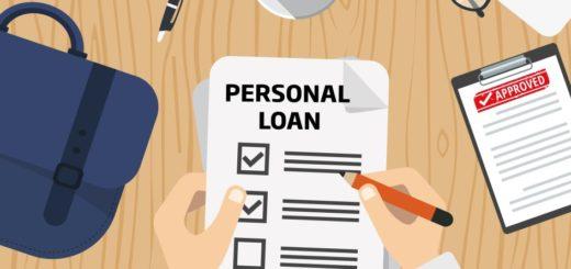 Delhiwatcher Personal Loan