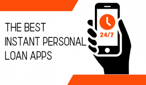 The Best Instant Personal Loan Apps